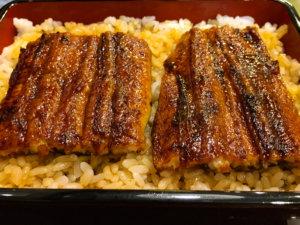 鳴尾|美味しいうなぎが食べられる専門店