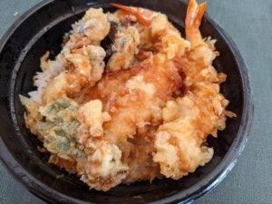 夙川|美味しい信州蕎麦とおうどんが食べられる!地元民に愛される...
